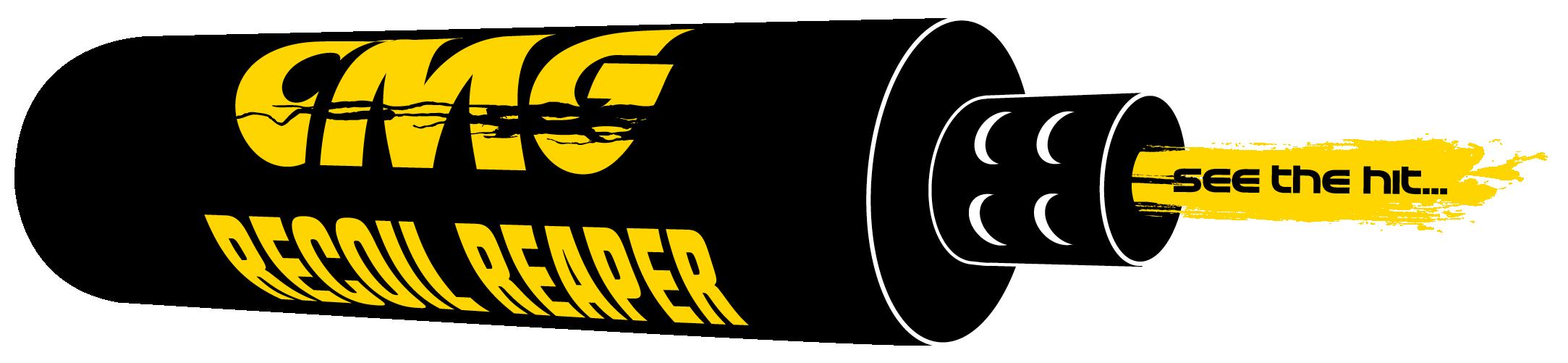 CMG Recoil Reaper